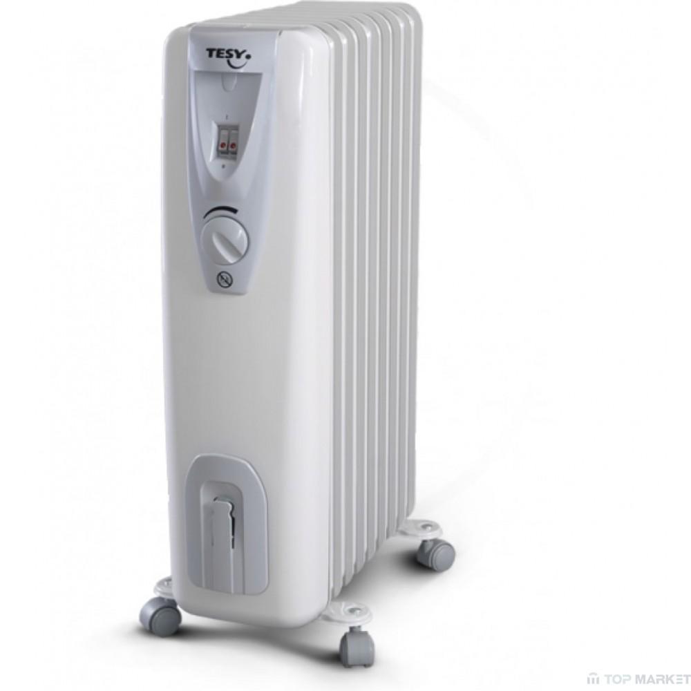 Радиатор TESY CB 2009 E01 R