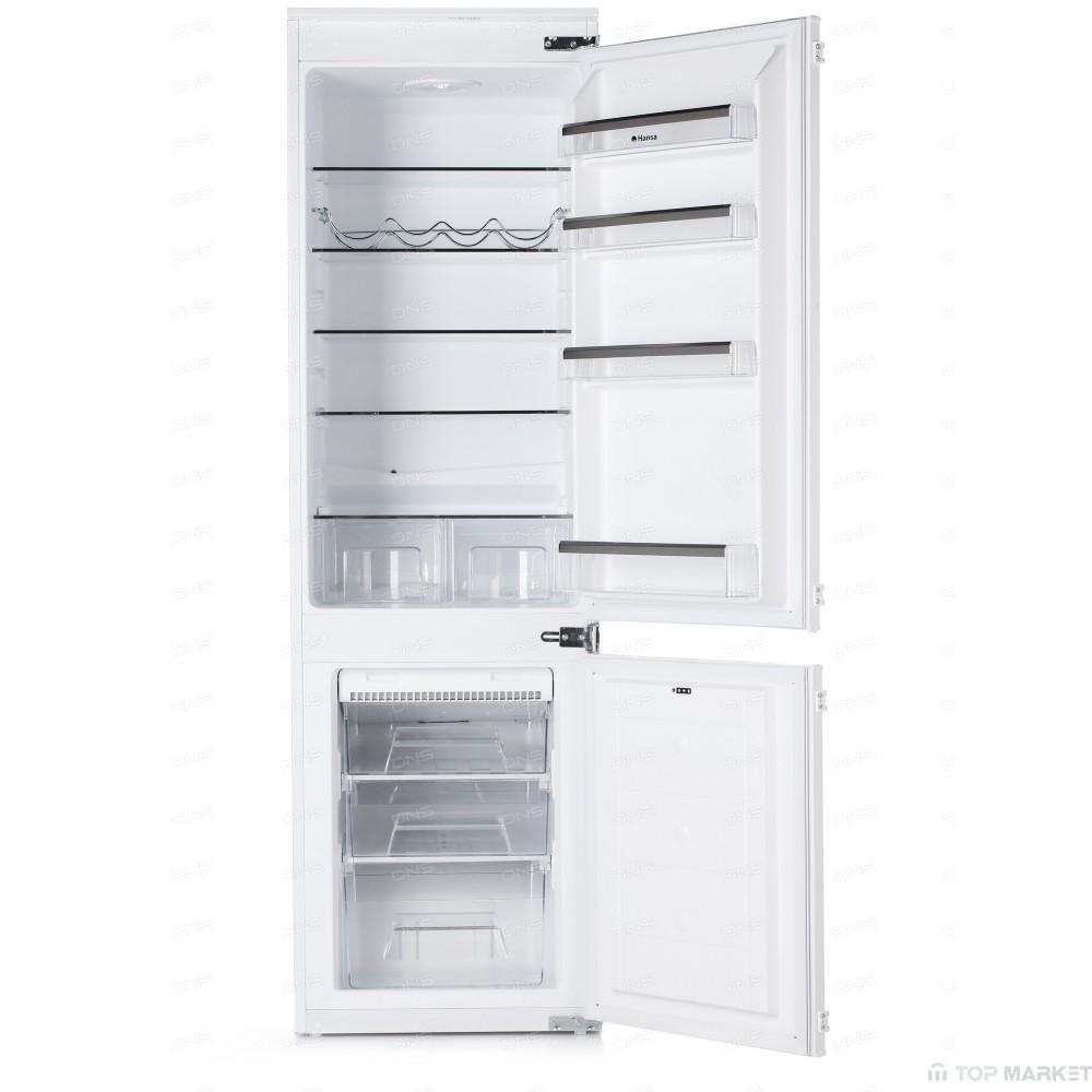 Хладилник фризер за вграждане Hansa BK316.3