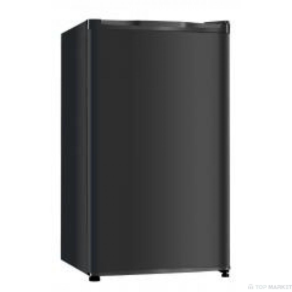 Хладилник NEO BC-120 BA+ Черен