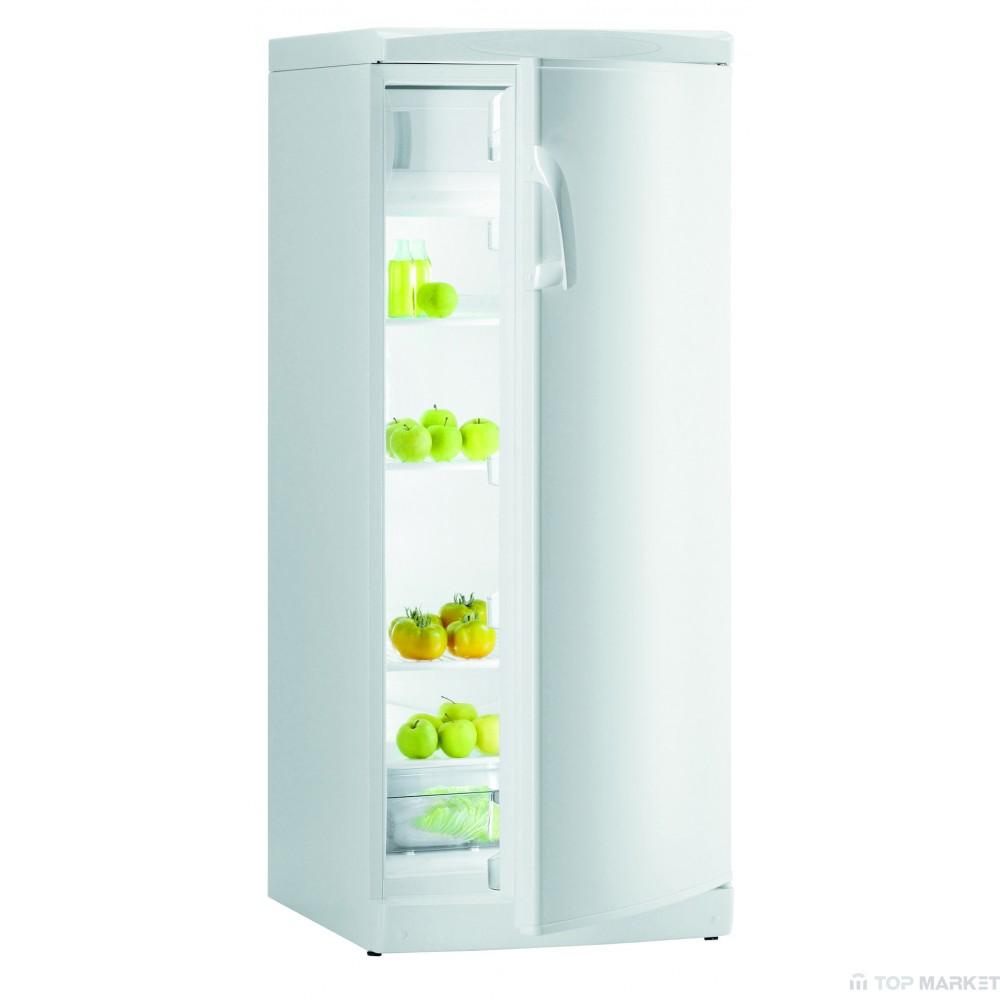 Хладилник  gorenje RB6288W