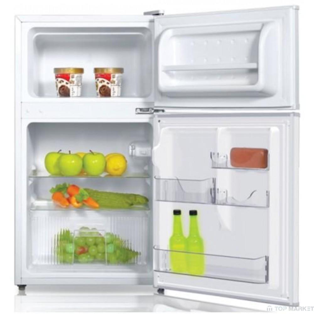 Хладилник MIDEA HD-113FN
