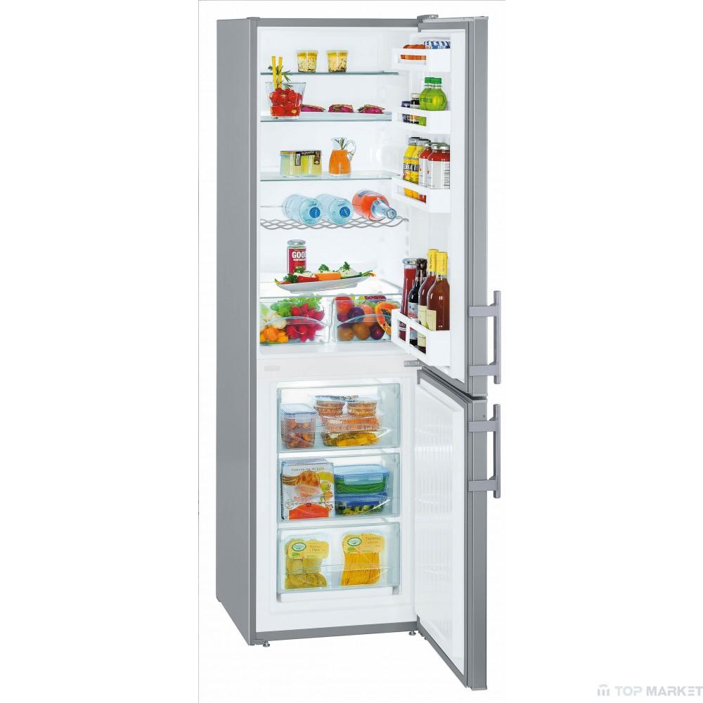 Хладилник фризер LIEBHERR CUEF 3311