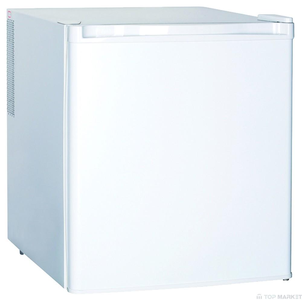 Хладилник ELITE MB-1508W