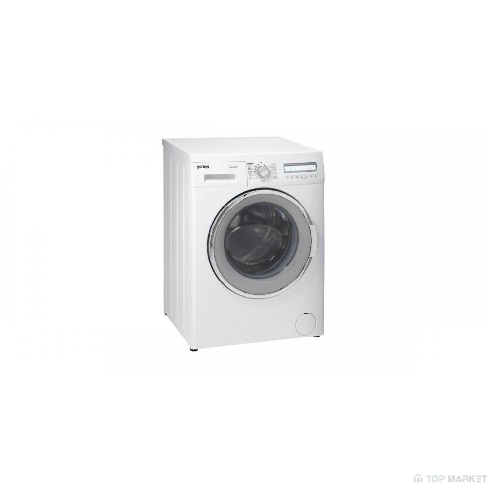 Комбинирана пералня със сушилня gorenje  WD94141