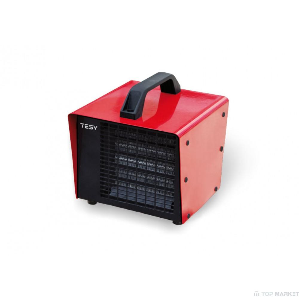 Вентилаторна печка TESY HL 830 V PTC