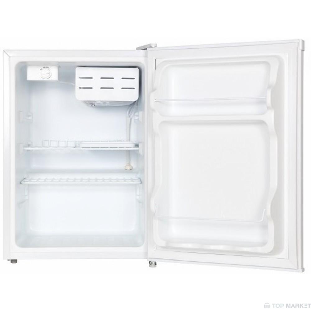 Хладилник MIDEA HS-87LN мини бар