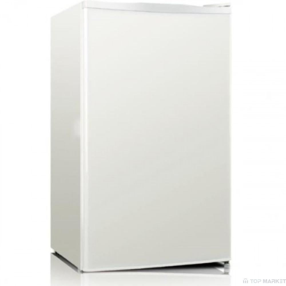 Хладилник ARIELLI HS-121LN