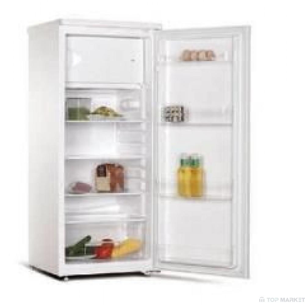 Хладилник NEO BC-180 A+