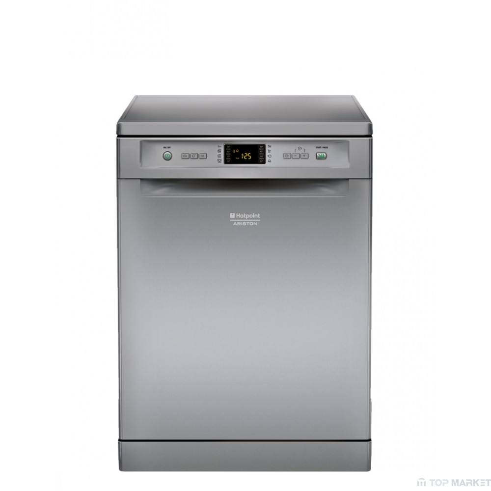 Съдомиална Hotpoint Ariston LFF 8M121 CX EU