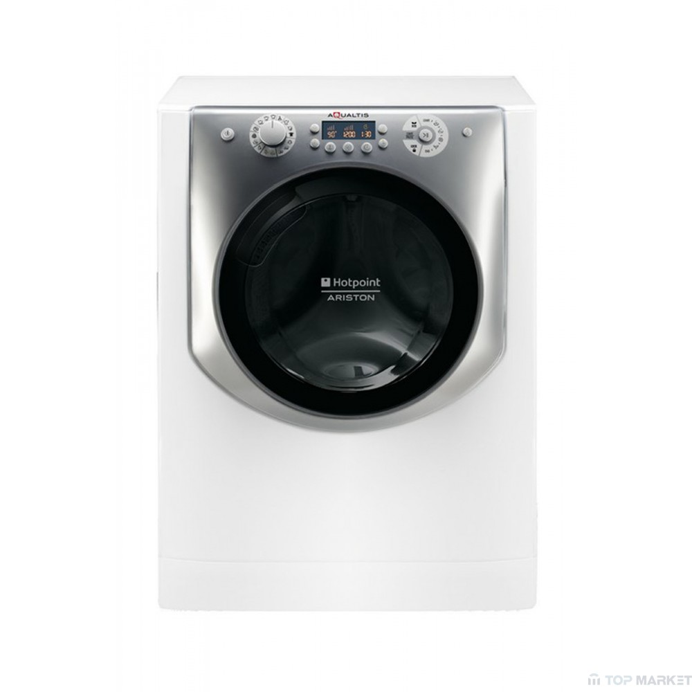Пералня Hotpoint Ariston AQ93F 297 EU