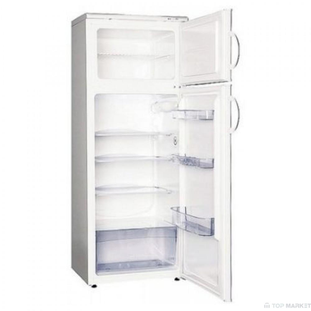 Хладилник SNAIGE FR 240.1501AAA