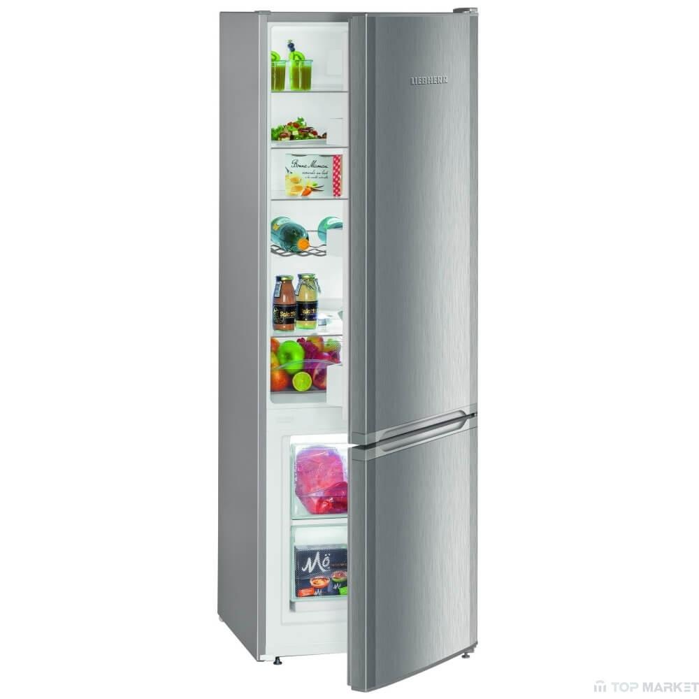 Хладилник фризер LIEBHERR Cuel 281