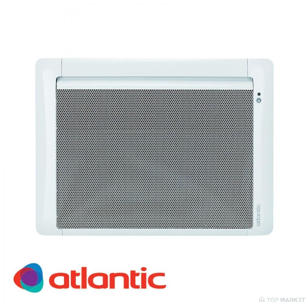 Лъчист конвектор Atlantic TATOU DIGITAL IO 2000W