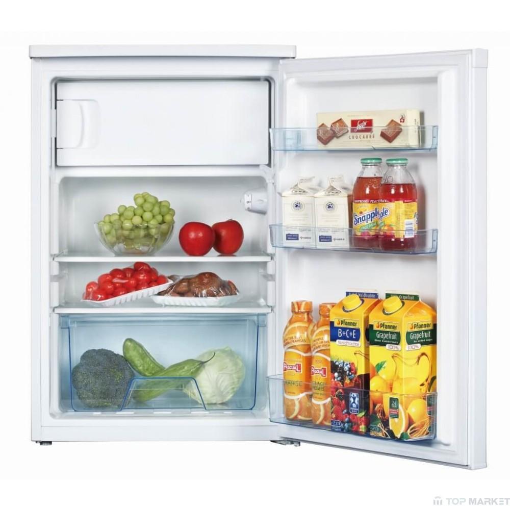 Хладилник ARIELLI ARS-147RN
