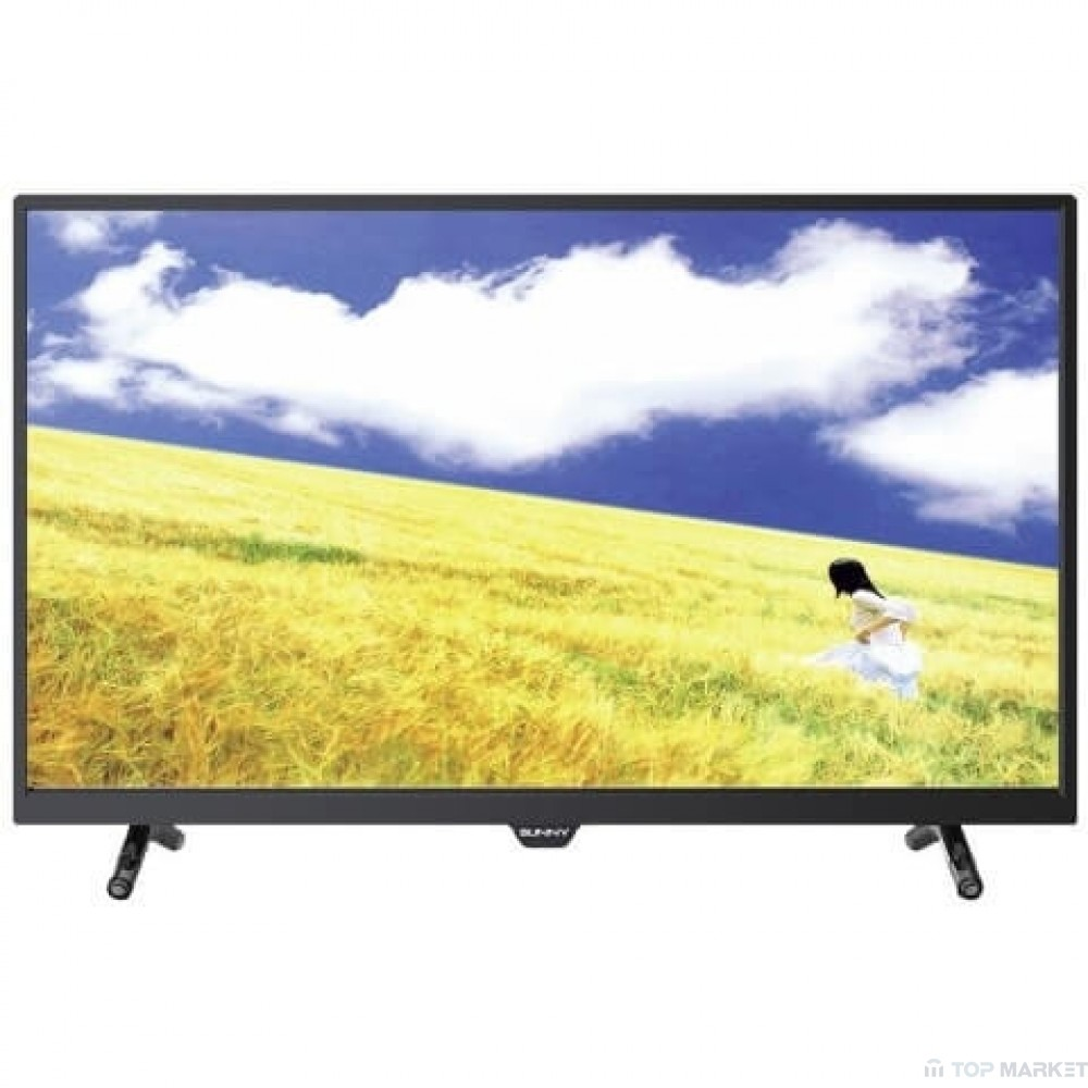 Телевизор LED SUNNY SN32DIL04/S2