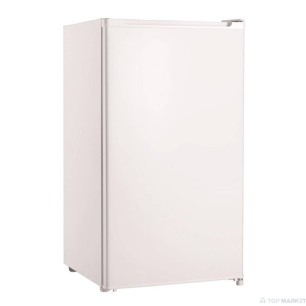 Хладилник CROWN DF 111A