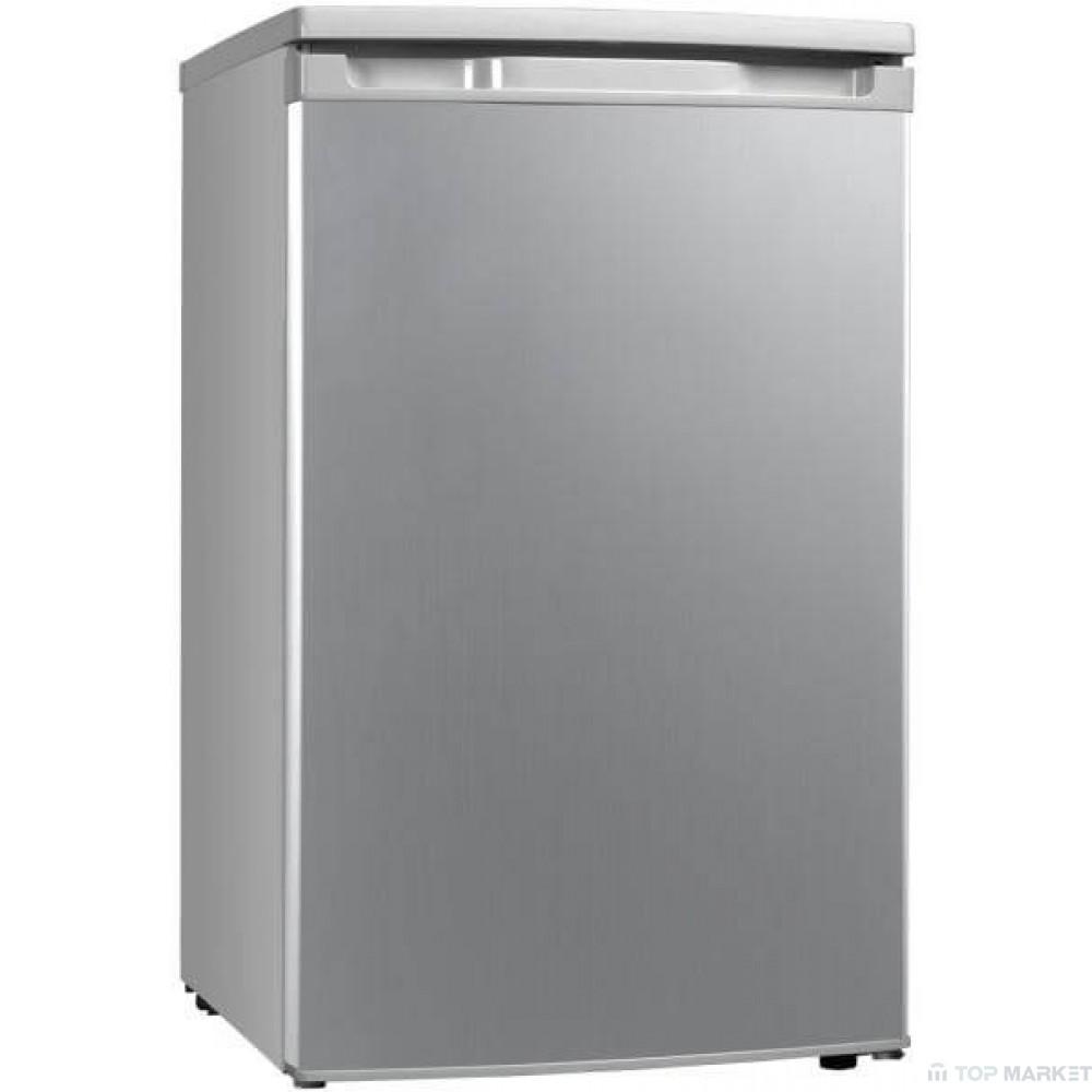 Хладилник ARIELLI ARS-130RNS