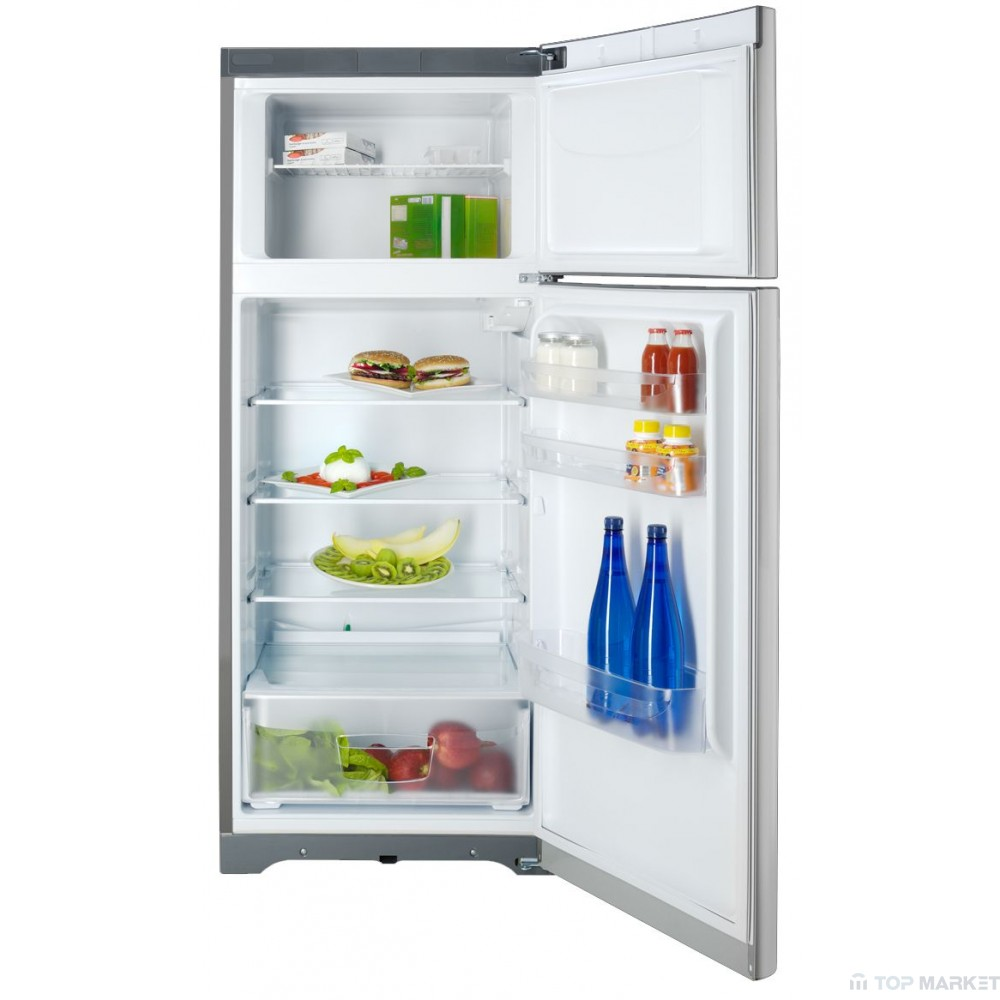 Хладилник INDESIT TIAA 10 SI