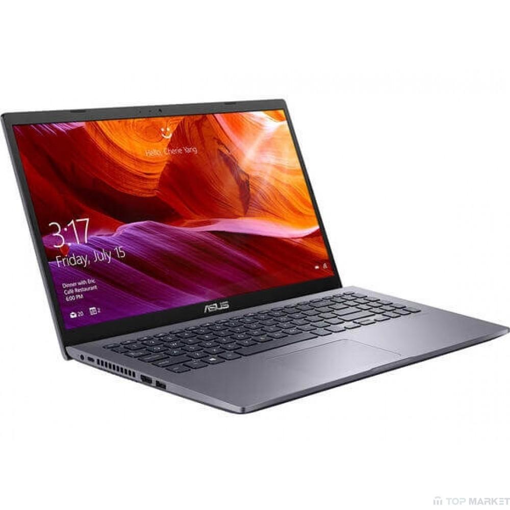 Лаптоп ASUS X509FB-WB711