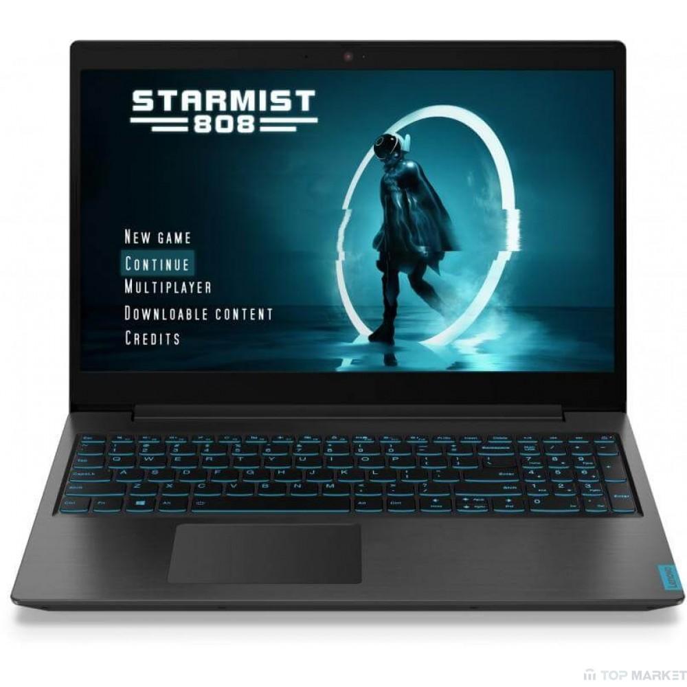 Лаптоп LENOVO L340-15IRH / 81LK007RBM