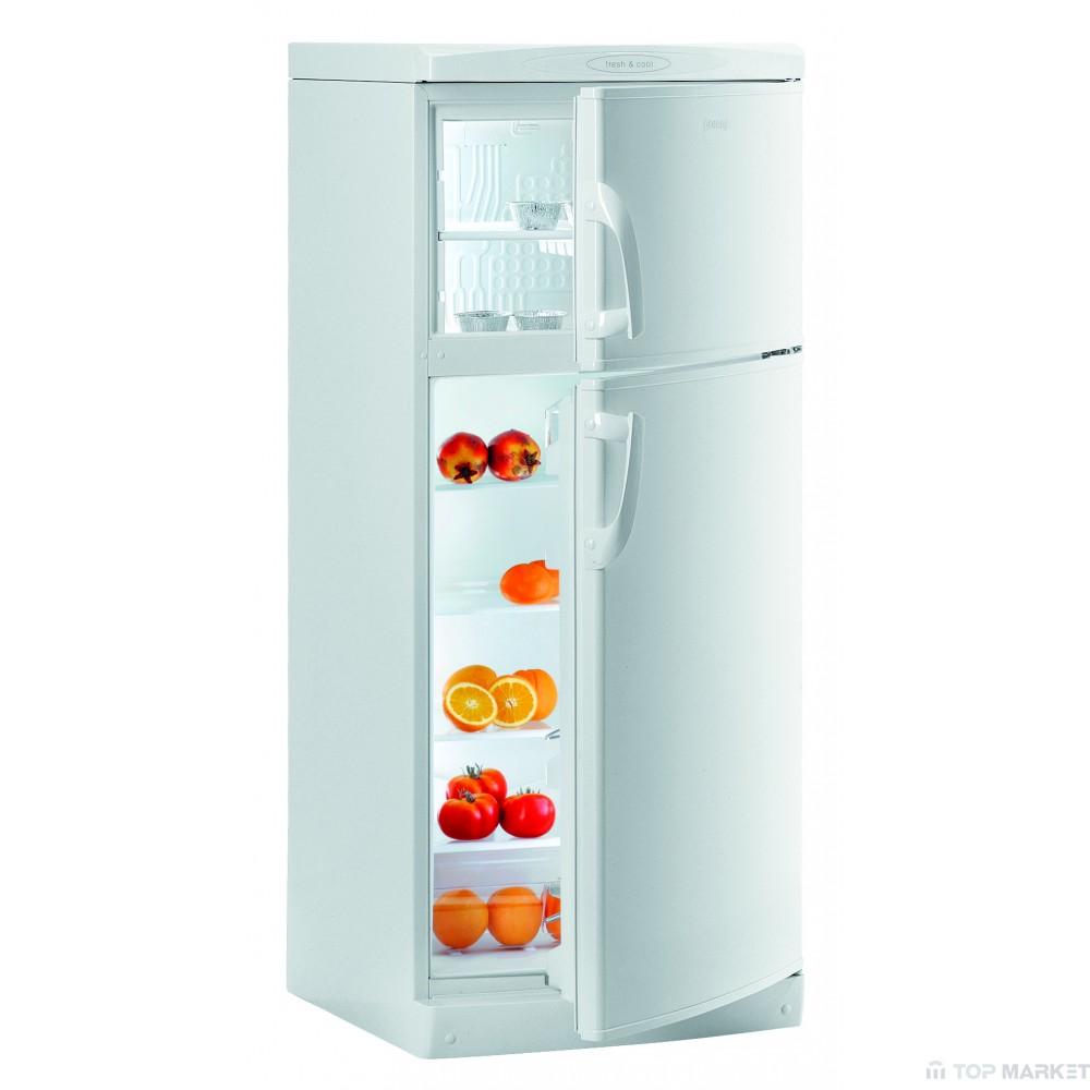 Хладилник  gorenje RF6278W