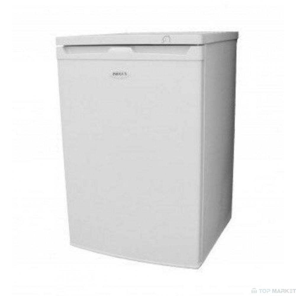 Хладилник PROLUX PS 5120 A+
