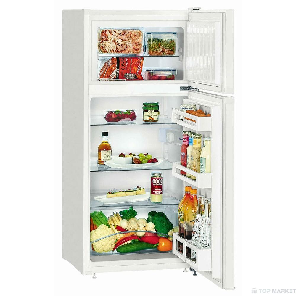 Хладилник LIEBHERR CTP 2521