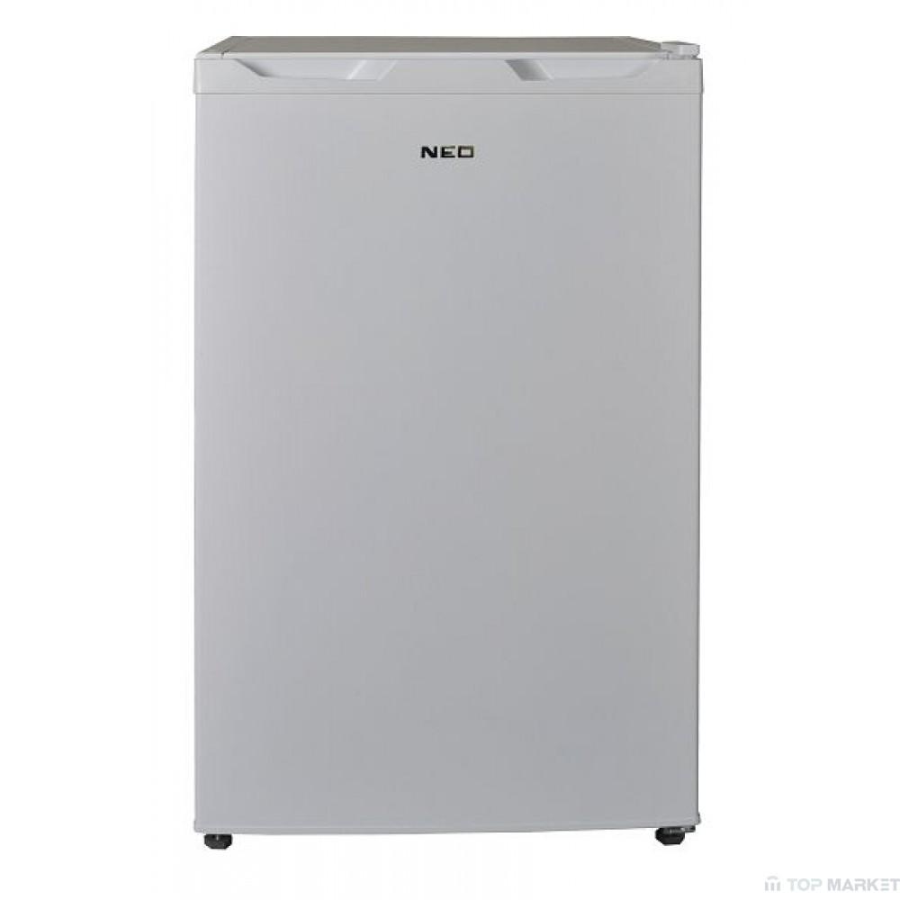Хладилник NEO BC-110 A+