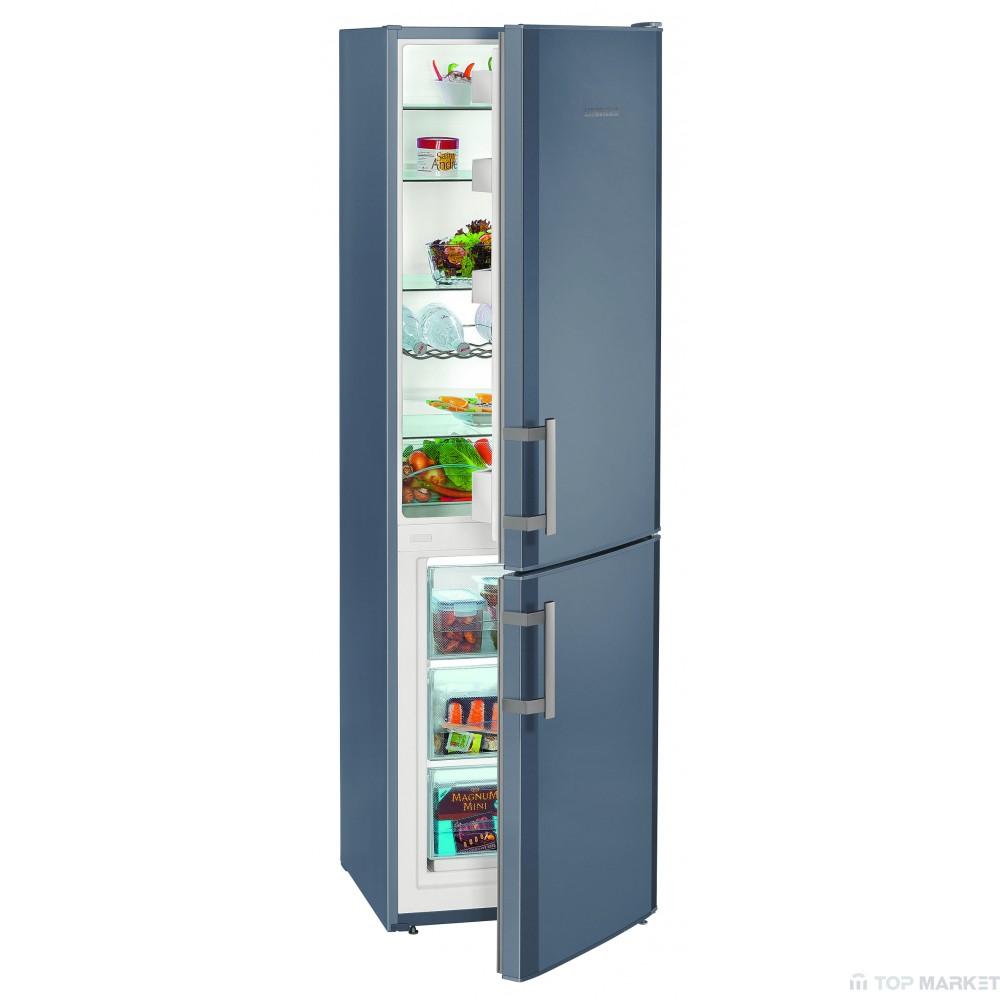 Хладилник фризер LIEBHERR CUWB 3311