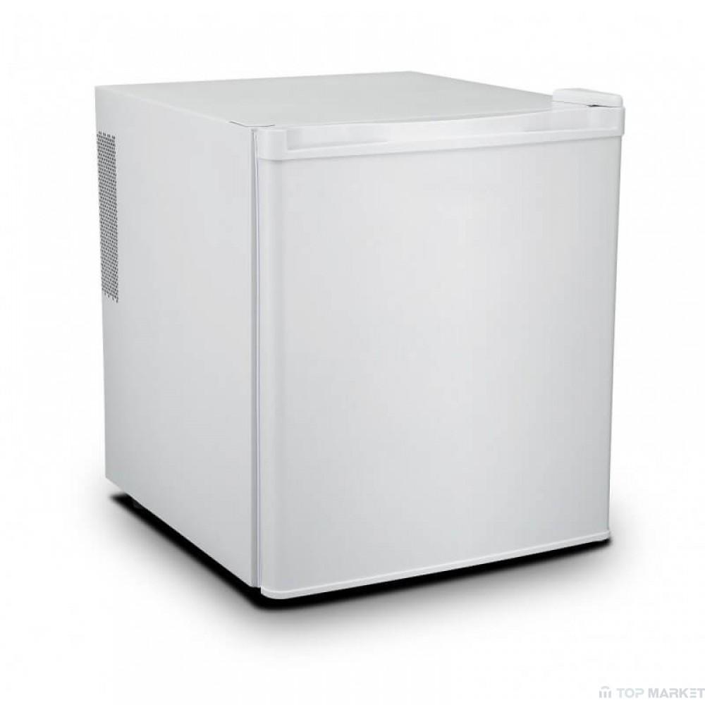 Хладилник ELITE MB-1507W