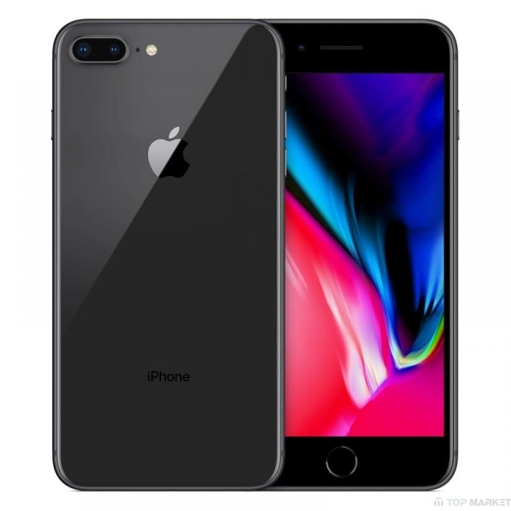 Смартфон Apple iPhone 8 Plus 64GB