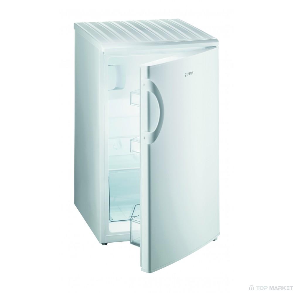 Хладилник GORENJE RB3091ANW