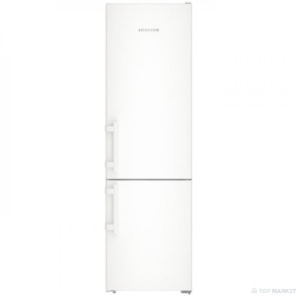 Хладилник фризер LIEBHERR C 4025