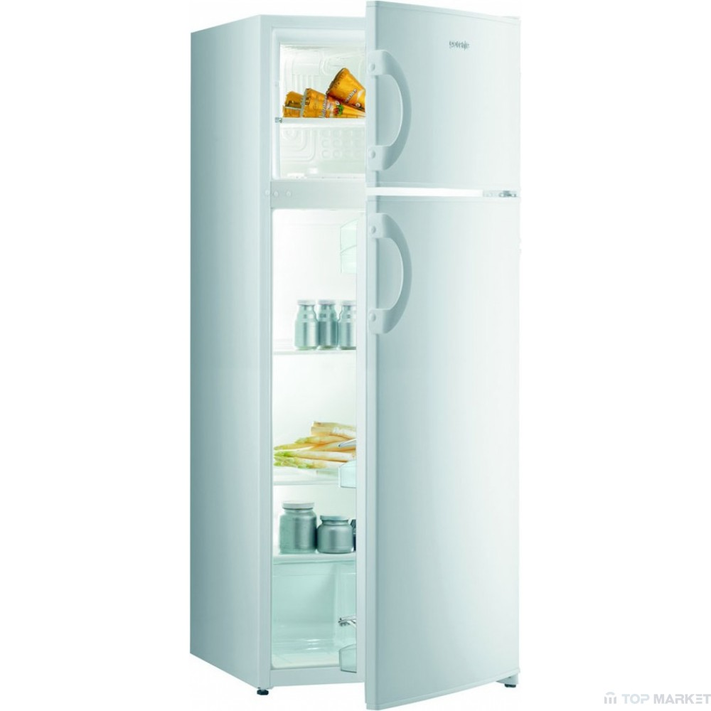 Хладилник gorenje RF 4141AW