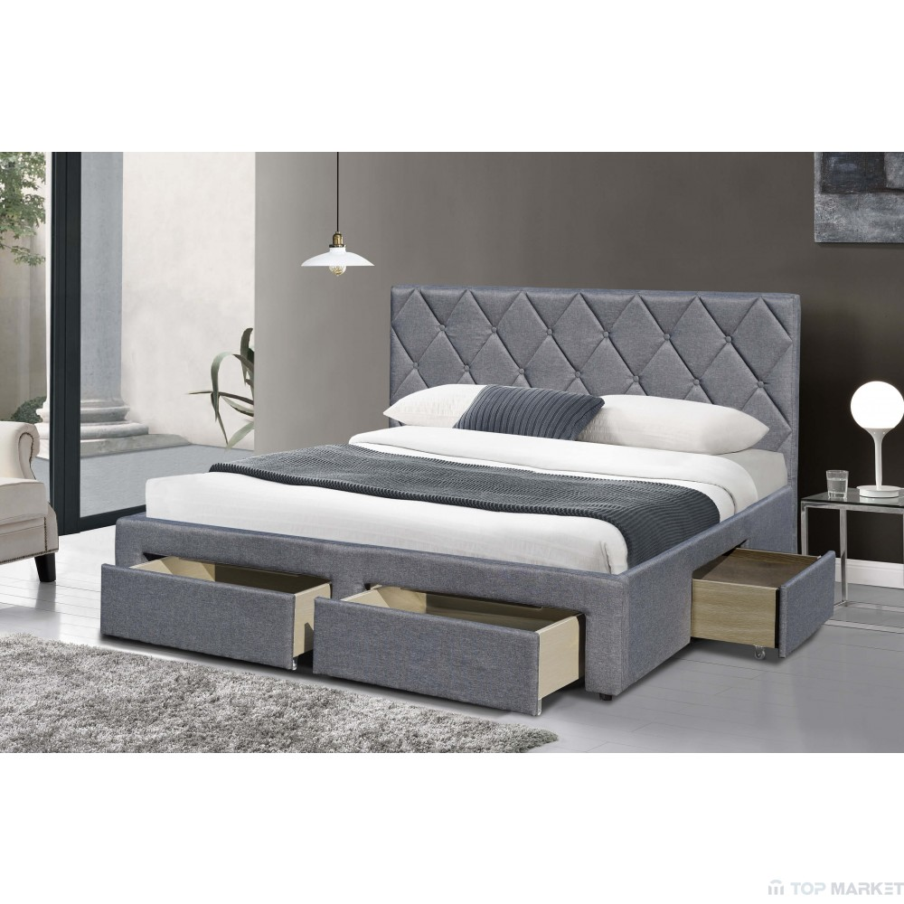 Спалня BETINA