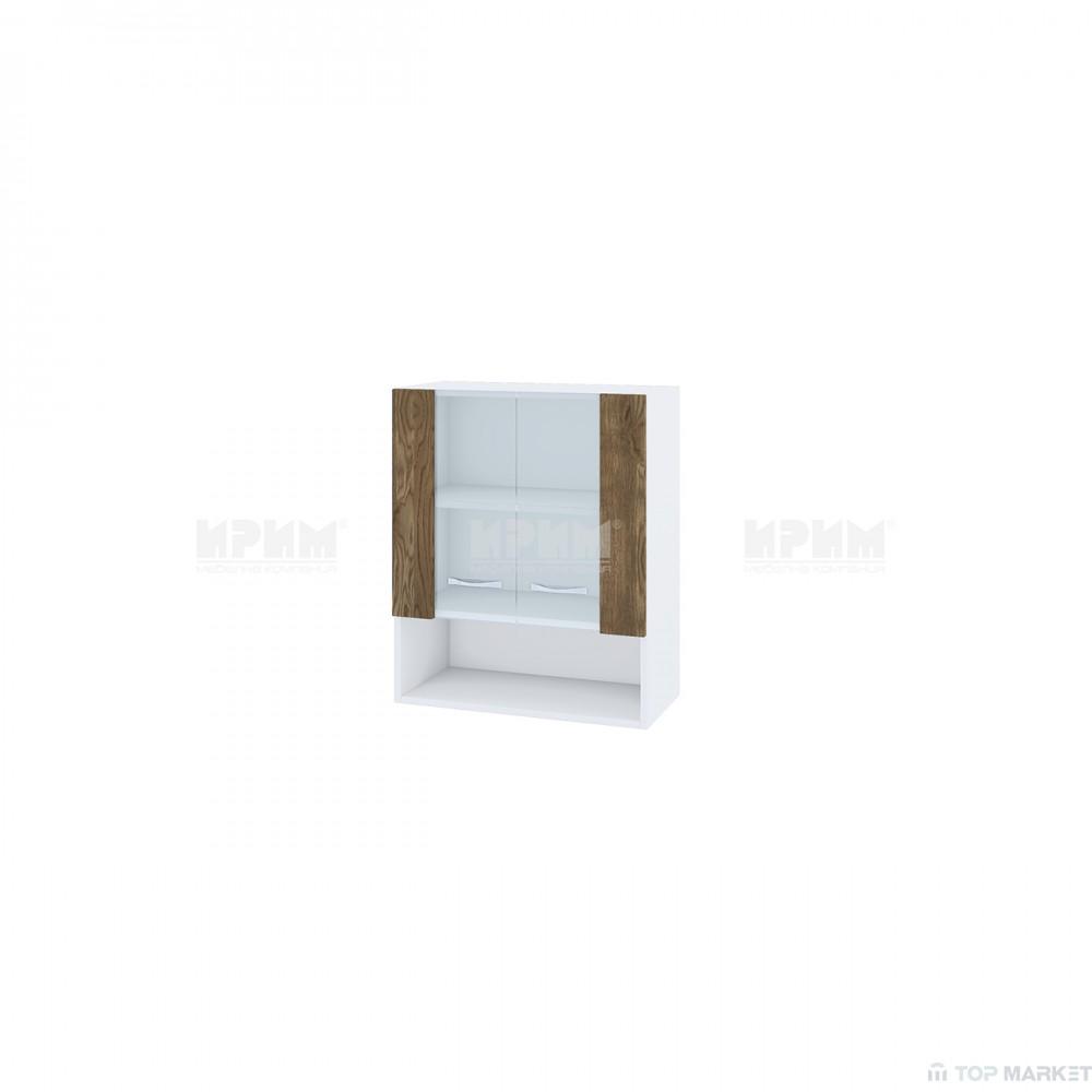 Горен шкаф City БЛ-209