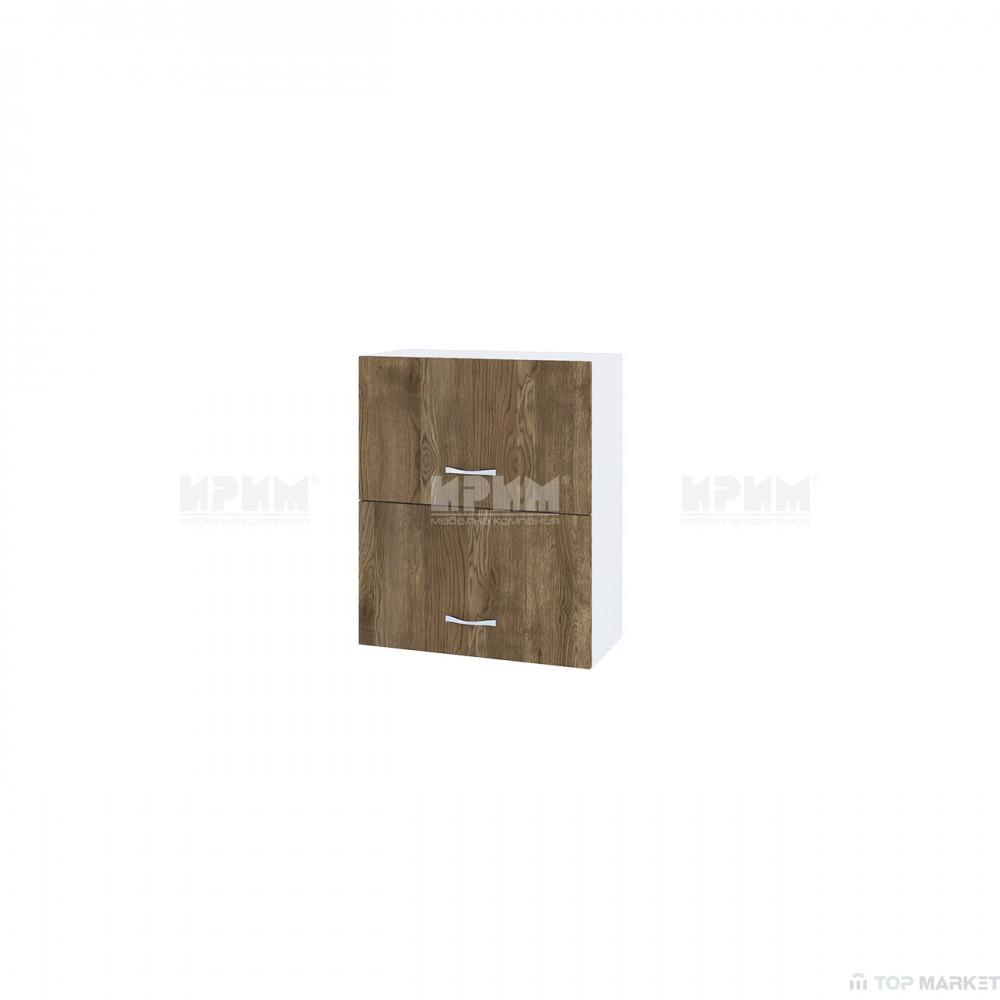 Горен шкаф City БЛ-211