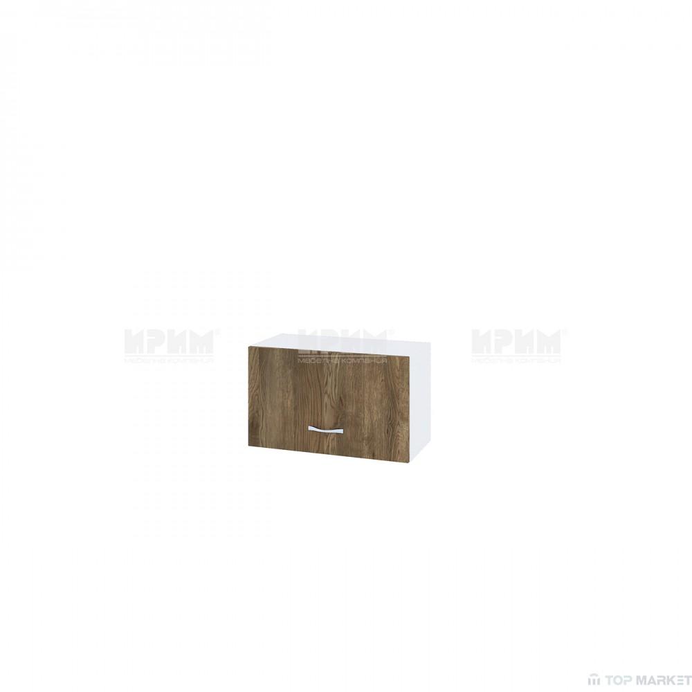 Горен шкаф City БЛ-215