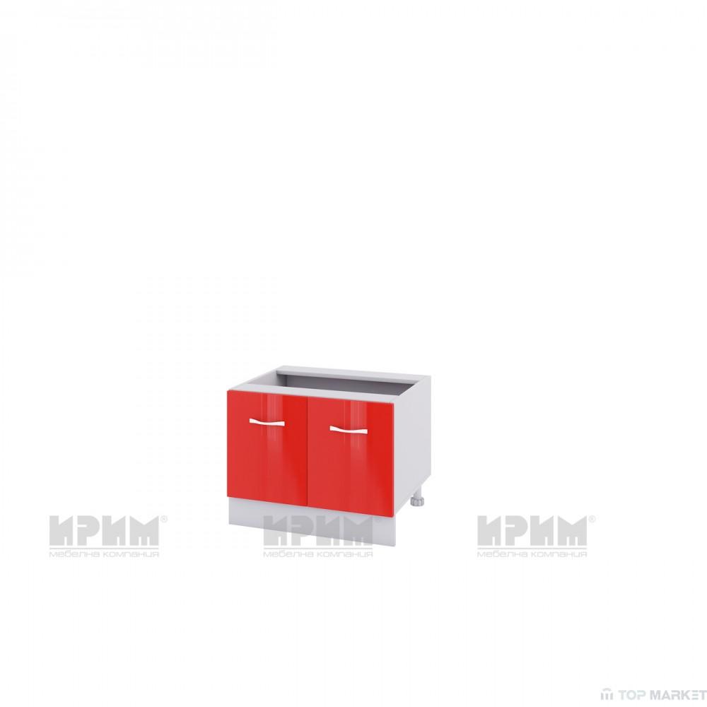 Долен шкаф за Раховец City БЧ-432