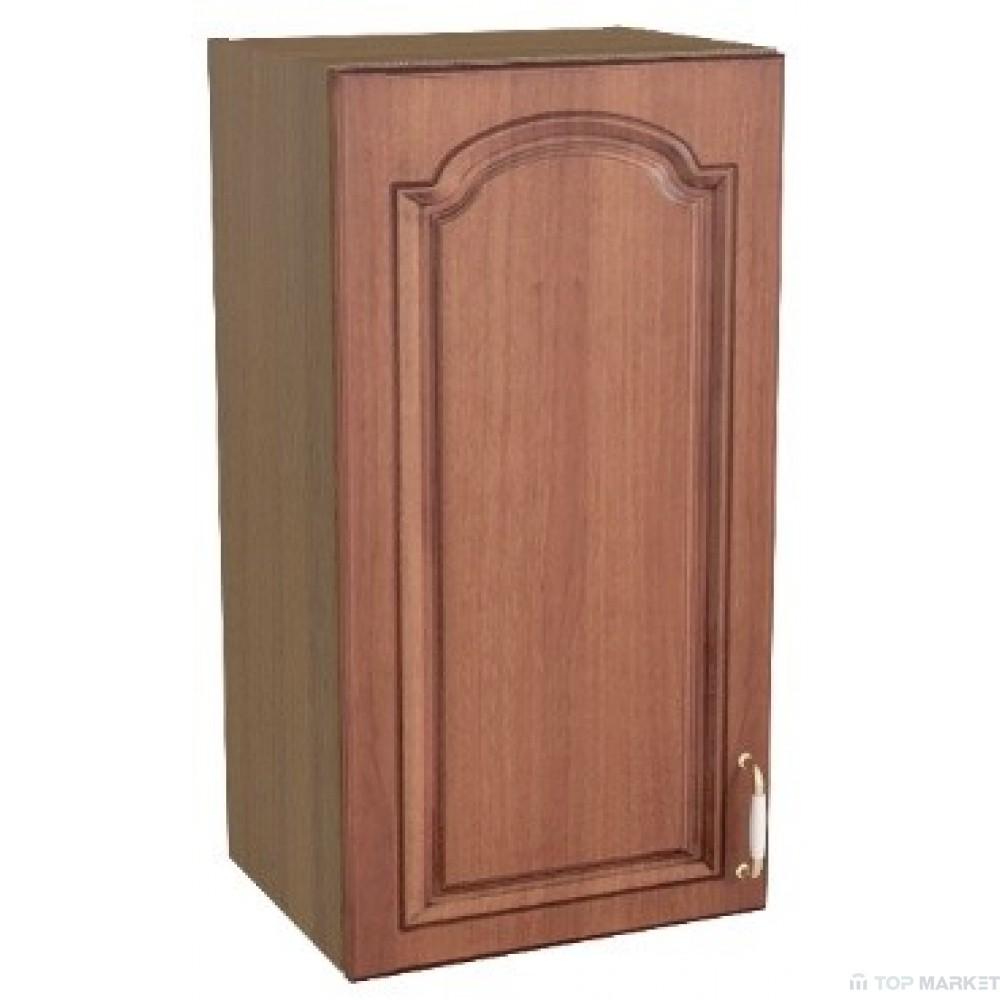 Шкаф горен В 40х72 Oreh