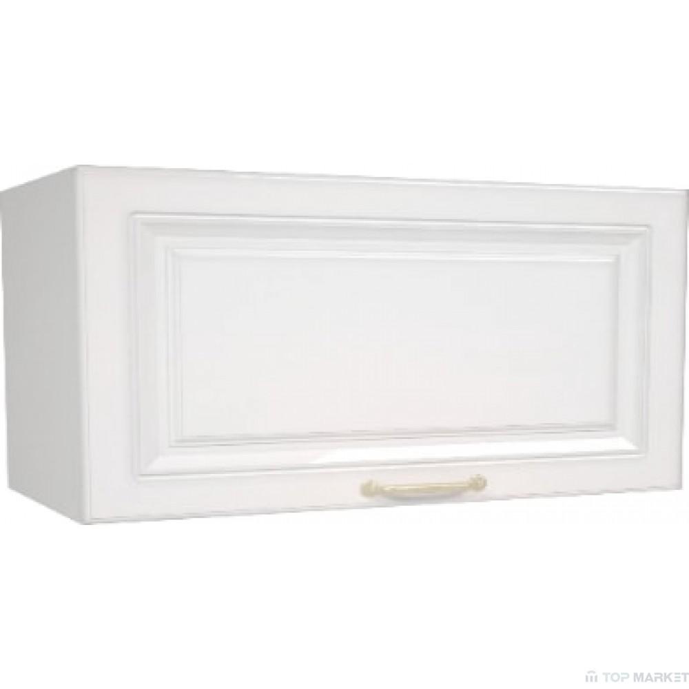 Шкаф горен В 60х36 Michelle за над абсорбатор