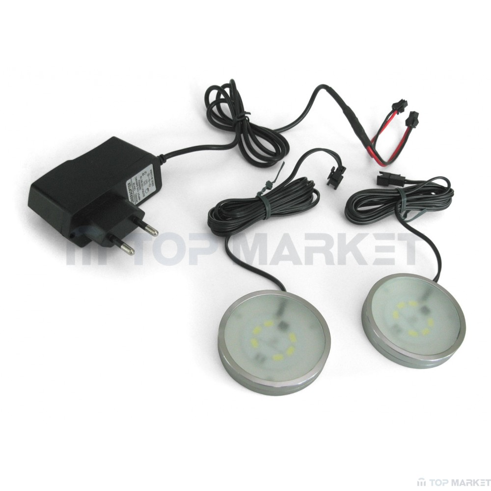 LED осветление Беста 54