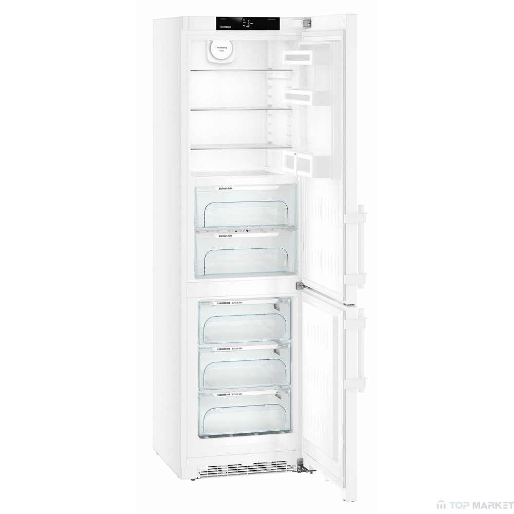 Хладилник фризер LIEBHERR CBN 4815