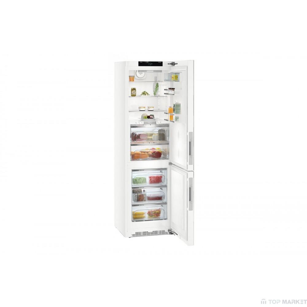 Хладилник  фризер LIEBHERR CBNPgw 4855
