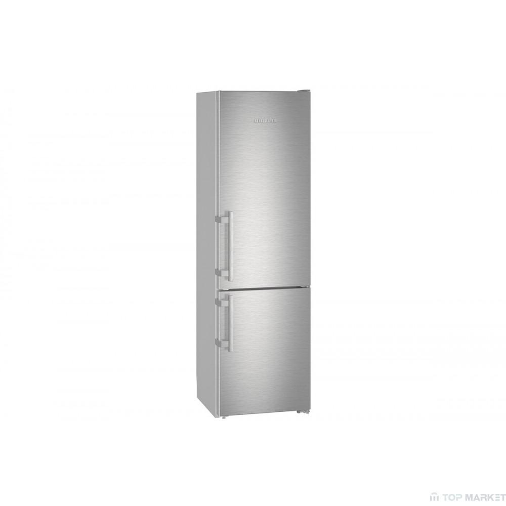 Хладилник фризер LIEBHERR Cef 4025