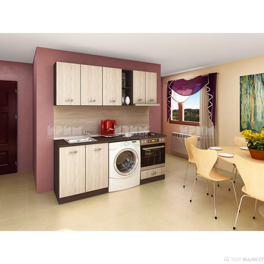 Кухненски комплект City 240