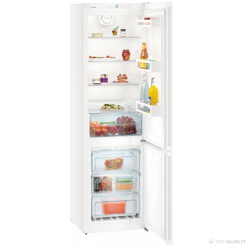 Хладилник фризер LIEBHERR CN 4813