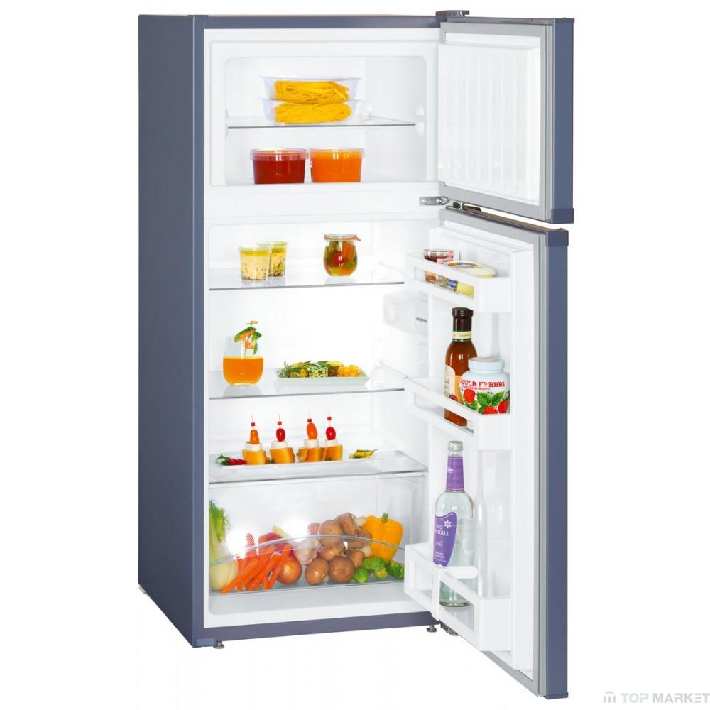 Хладилник LIEBHERR CTPWB 2121