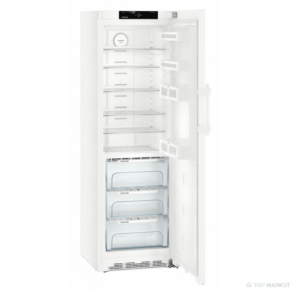 Хладилник LIEBHERR KB 4310