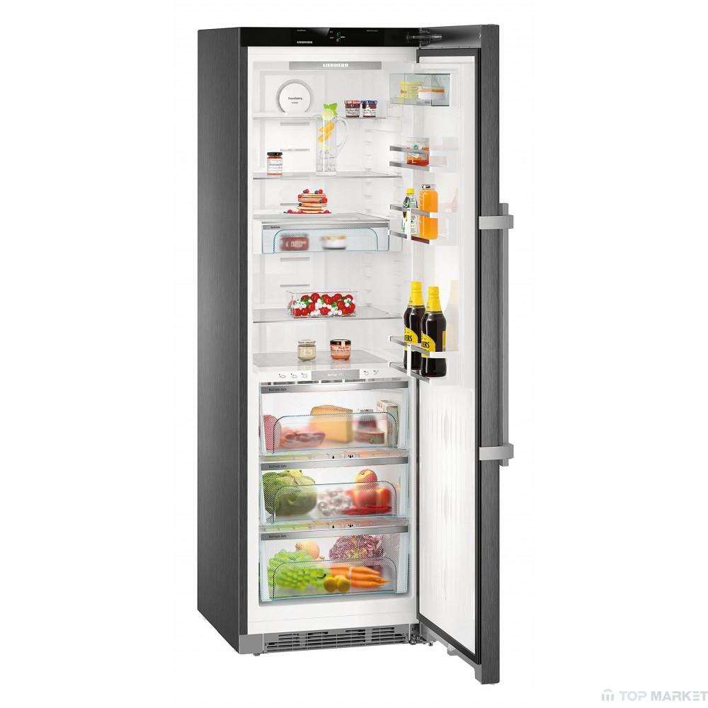 Хладилник LIEBHERR KBbs 4350
